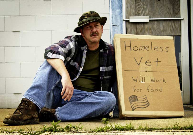 homelessvetweb1